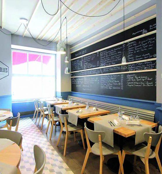 Gastronomix: nos adresses du mois