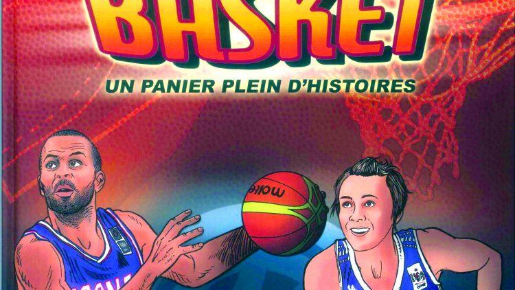 Le B.A.-BA du Basket