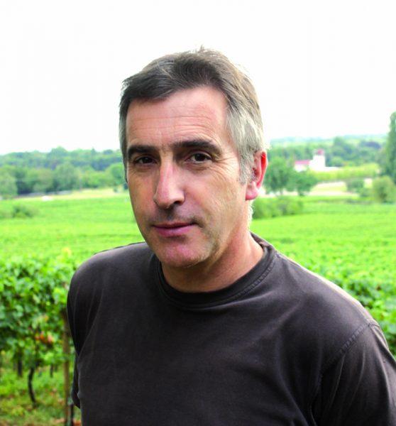 Dossier vin: Les Rietschesses du terroir
