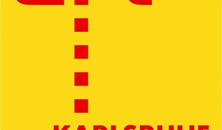 3 x 2 entrées VIP pour Art Karlsruhe