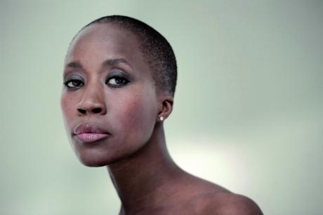 R-E-S-P-E-C-T. Interview avec Rokia Traoré