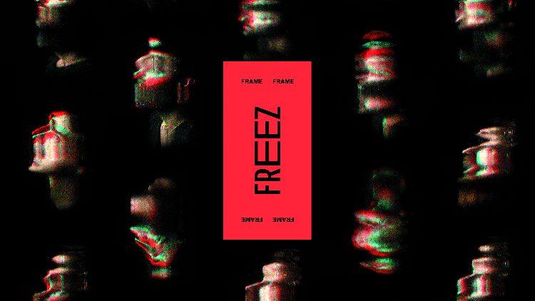 Jeu : CD à gagner du groupe Freez