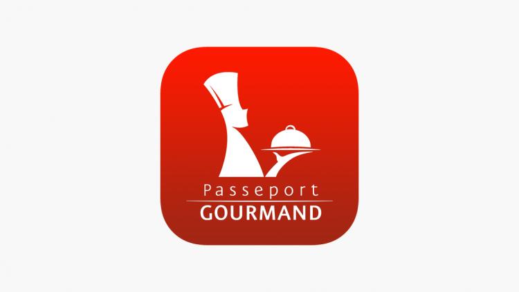 Terminé – Jeu – 2×1 Passeport gourmand Bas-Rhin