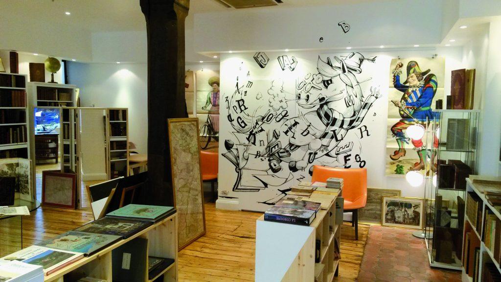 nos id es shopping pour le mois de juin magazine mix. Black Bedroom Furniture Sets. Home Design Ideas