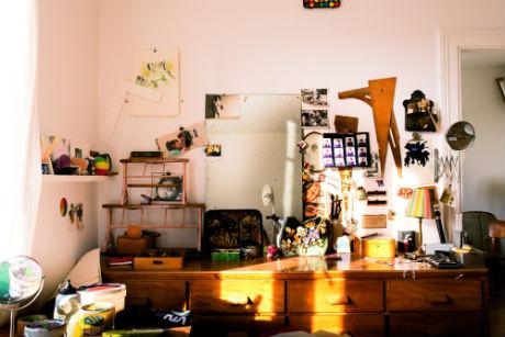 Home Idéal: Luminothérapie
