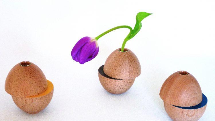 Pour Pâques c'est Eggstra