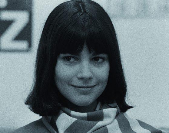 """Chantal Goya : """"De la conne à l'icône"""""""