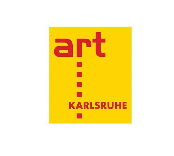 Terminé – Jeu : 3×1 coffret VIP pour Art Karlsruhe