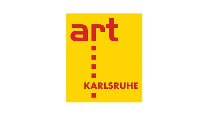 Jeu : 3×1 coffret VIP pour Art Karlsruhe