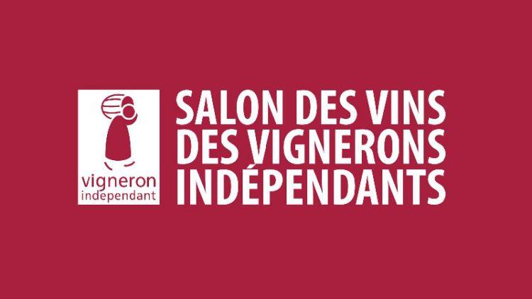 Salon des Vins des Vignerons Indépendants à Strasbourg