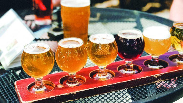 Coté bière